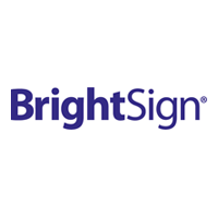 BrightSign, LLC