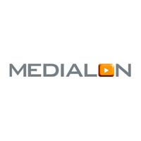 MEDIALON Inc.